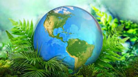 تغير أحجام البشر.. وماذا يحدث لو تضاعف حجم كوكب الأرض؟