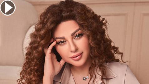 نجوم مصر والجمهور يهاجمون ميريام فارس لظهورها في إعلان بعد انتقادها لمصر