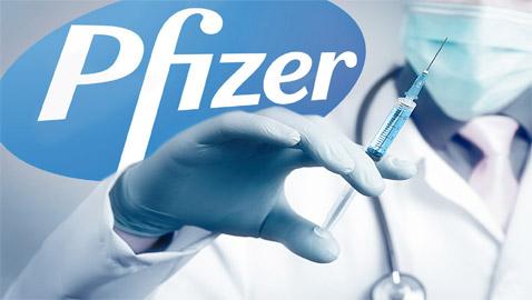 جرعة ثالثة ستكون ضرورية.. فايزر: قد نحتاج للتطعيم ضد كورونا سنويا