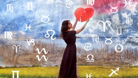 تعرف على صفات برج الثور في الحب