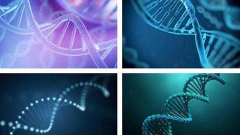 أقوى دليل حتى الآن.. فيروس كورونا قد يخترق الجينوم البشري
