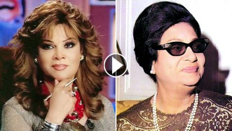 قصص: أشهر 3 أغاني للعيد، من كوكب الشرق إلى صفاء أبو السعود