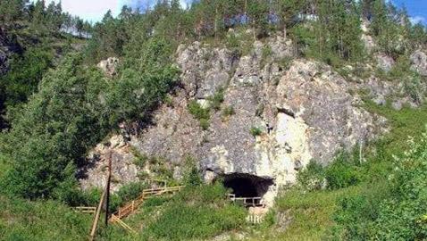 من «كهوف دينيسوفا» إلى «قصور دوموس».. كيف صنع البشر منازلهم عبر التاريخ؟