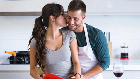 انتبهي.. هذه الأمور الصغيرة تحدث تغيير كبير في حياتك الزوجية