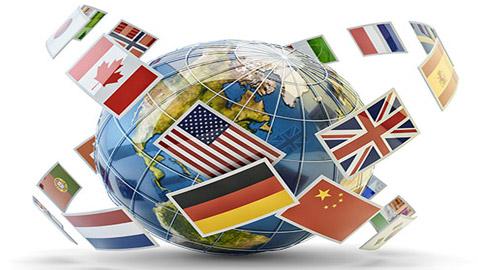 نعرف دول العالم الأول والثالث.. لكن ما هي دول العالم الثاني؟ وكيف تُصنف؟