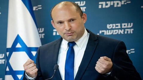 كيف استقبل زعماء العالم الحكومة الإسرائيلية الجديدة برئاسة نفتالي بينيت؟