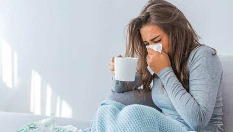 5 علامات تدل على ضعف جهاز المناعة في الجسم مما يعني صعوبة مقاومة الامراض!