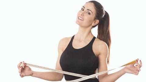 هذه الخطوات لخسارة الوزن دون حمية..