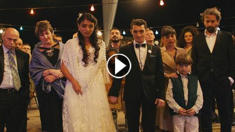انسحاب فلسطين من مهرجان كان لاعتبار فيلمها اسرائيليا!