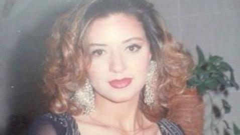 صورة قديمة لـ رانيا يوسف منذ 27 عامًا تنشر للمرة الأولى.. هل كانت أجمل قبل العمليات؟