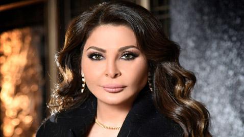 إليسا بكل صراحة: تصرفات ريما رحباني لا تليق بفيروز وأعيش قصة حب حاليا!