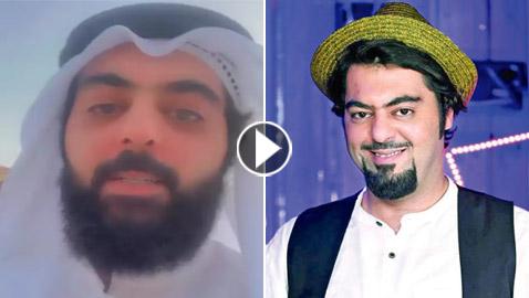 فيديو: يوسف سلطان نجم ذا فويس يعلن اعتزال الفن لأنه حرام ويظهر بلحية  ..