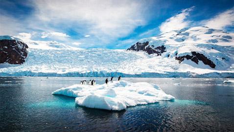 أنتاركتيكا.. ما هو مستقبل القارة القطبية الأكثر غموضا في العالم؟