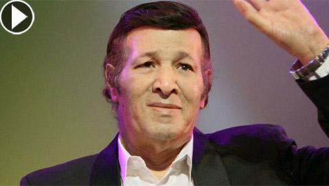 سعيد صالح يكشف عن تهديده بخطف ابنته.. والسبب؟ مهاجمته رئيس وزراء إسرائيل!!
