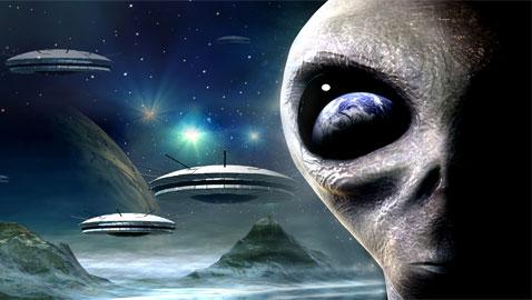 احتمال مرعب.. عالم شهير يفجر مفاجأة عن الكائنات الفضائية