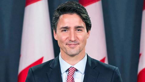 حزب ترودو ينتزع فوزا بالانتخابات في كندا ومنافسوه يقرون بالهزيمة