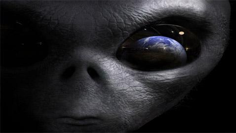 اكتشاف مواد ترجح وجود حياة خارج الأرض وانتشار المخلوقات الفضائية