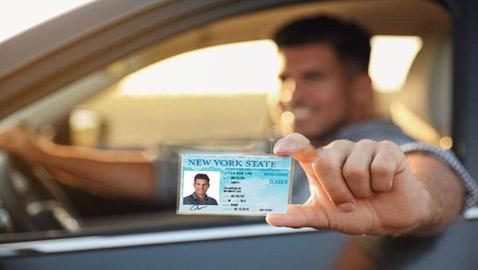 دول عربية بين الدول الأسهل والأصعب للحصول على رخصة قيادة السيارات