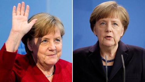 أنجيلا ميركل: أهم المحطات السياسية والمواقف المحرجة في مسيرة المستشارة الألمانية