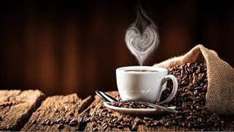 استخدامات غريبة للقهوة لا يعرفها الكثير: من المؤكد ستصيبك بالصدمة
