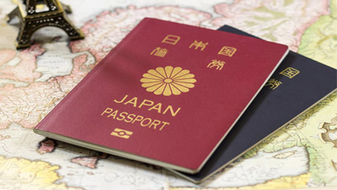 تعرفوا إلى أفضل وأقوى جوازات السفر عالميا لعام 2021