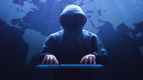 تعرفوا إلى 5 من أسوأ وأكبر الهجمات الإلكترونية المدمرة في التاريخ!