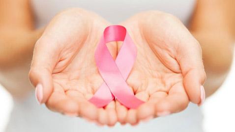 10 أنواع لمرض السرطان، وأعراض كل نوع من أنواعه تحذرك منها