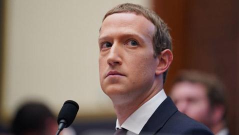 أزمة جديدة تواجه فيسبوك بسبب كورونا!
