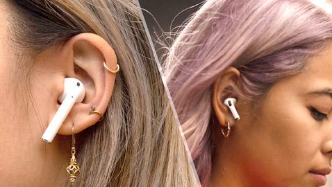 تحذيرات من استخدام سماعات الأذن طويلا.. وهذه أضرارها