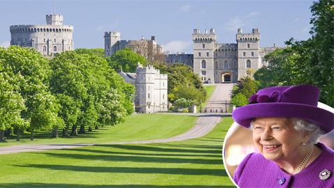 فرصة ذهبية للعمل بقصر باكنغهام.. الملكة تبحث عن عامل براتب خيالي