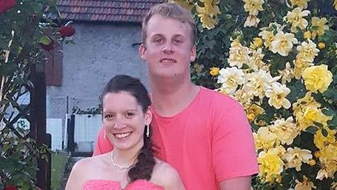 الغيرة تدفع رجلا ألمانيا لخنق زوجته للموت! لجأ لحيلة ذكية لتضليل الشرطة