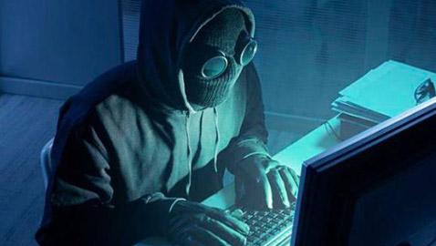 سرقة 35 مليون دولار من بنك إماراتي بخدعة تكنولوجية متقنة