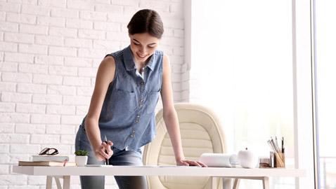 3 طرق لإدارة حياتك المهنية والشخصية بعد الزواج