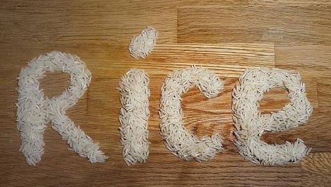 أهم الأسباب التي تدفعك لعدم التخلي عن الأرز في نظامك الغذائي