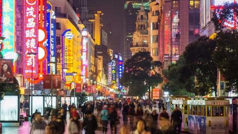 قائمة بأكثر 6 دول استهلاكًا للطاقة في العالم: الصين تتصدر