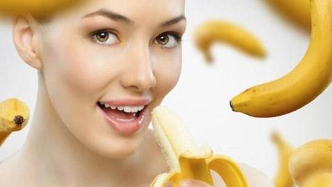 حمية الموز الصباحية.. طريقة سريعة لإنقاص الوزن