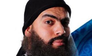 ميني داعش حلقة 30 والأخيرة
