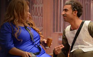 مسرح مصر 4 حلقة 17