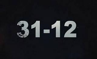 فيلم فيلم 12 - 31