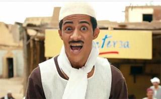 فالح محمد رمضان